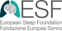 European Sleep Foundation Logo